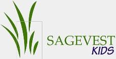 Sagevest Kids